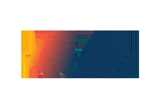 NTS Brasil
